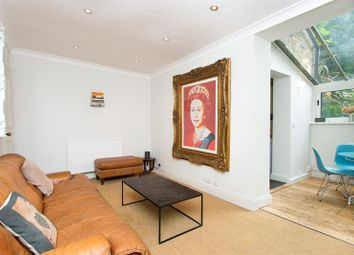 Thumbnail 1 bed property for sale in Great Percy Street, London