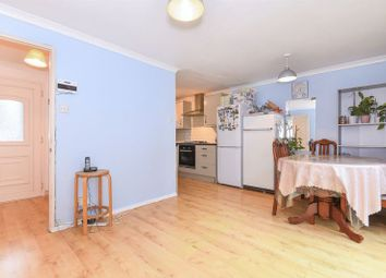 4 bed terraced house for sale in Petworth Gardens, Raynes Park SW20