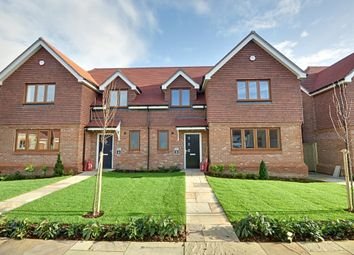 Thumbnail 3 bed semi-detached house for sale in Bromley Common, Bromley