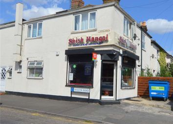 Thumbnail Commercial property for sale in London Road Stone, Dartford, Kent