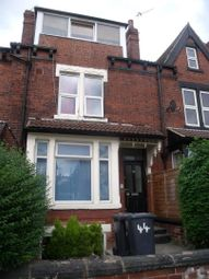 Thumbnail 2 bedroom flat for sale in Armley Ridge Road, Armley, Leeds