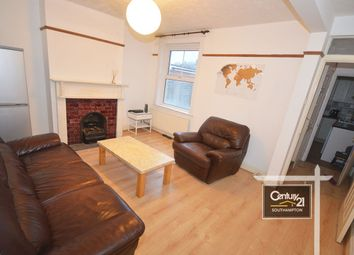 4 bed semi-detached house to rent in |Ref: 1508|, Spear Road, Southampton SO14