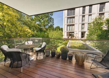 Holland Park Villas, 6 Campden Hill, London W8