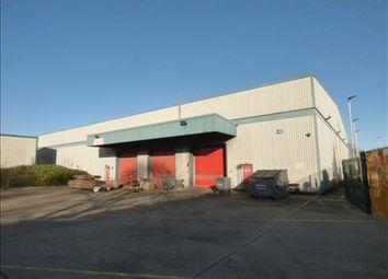 Thumbnail Light industrial for sale in Premises At Bridge Street, Chatteris, Cambs