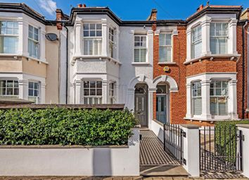 Thumbnail 4 bed property for sale in Hydethorpe Road, London