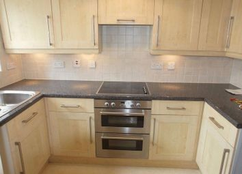 Thumbnail 2 bed terraced house to rent in Holly Drive, Aylesbury