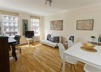 Thumbnail 1 bedroom flat to rent in Eton College Road, London