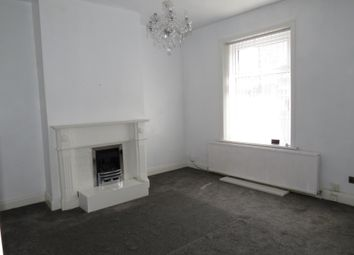 Thumbnail 2 bed terraced house to rent in Elizabeth Street, Elland