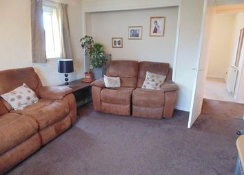 Thumbnail 1 bed flat to rent in Cotton Avenue, Linwood Paisley