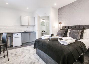 Room to rent in Algernon Road, Edgbaston, Birmingham B16