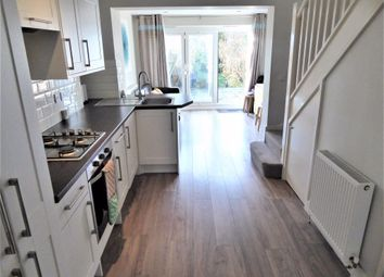 2 bed property to rent in Hackington Road, Canterbury CT2