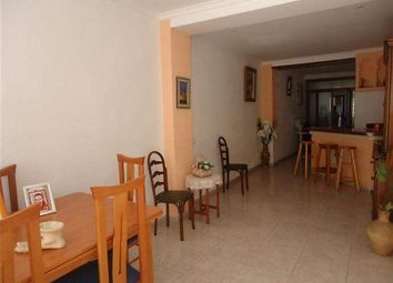 Thumbnail 3 bed villa for sale in Ondara, Alicante, Spain