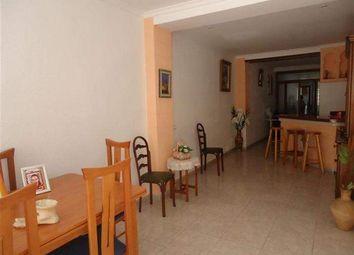 Thumbnail 3 bed villa for sale in Ondara, Alicante, Spain