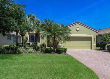 Thumbnail Property for sale in 6415 43rd Ct E, Sarasota, Florida, United States Of America