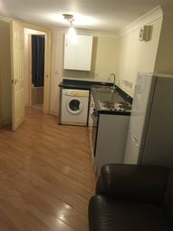 Thumbnail 1 bed flat to rent in 1 Bedroom Flat, Phillip Lane, Seven Sisters