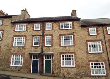 Thumbnail 5 bed terraced house for sale in Frenchgate, Richmond, North Yorkshire