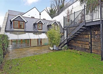 Thumbnail 4 bed flat for sale in Milbrook, Guildford, Surrey