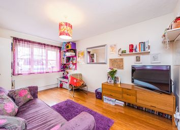 Thumbnail 2 bed terraced house for sale in Balcorne Street, London, Greater London