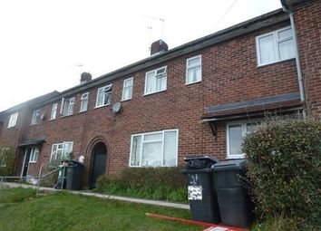 Thumbnail 5 bed property to rent in Wavell Way, Winchester