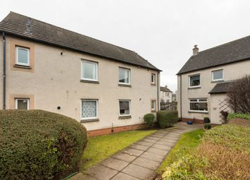 Thumbnail 1 bed flat for sale in 217 South Gyle Wynd, Edinburgh
