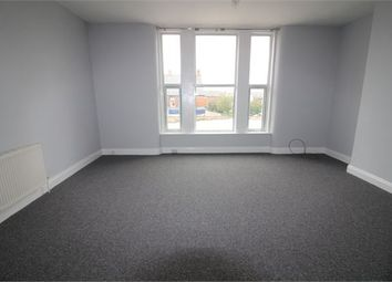 Thumbnail 2 bedroom flat to rent in Exeter Road, Exmouth, Devon.