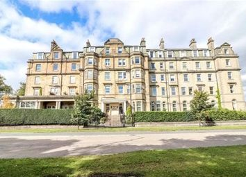 Thumbnail Flat to rent in Stuart Court, Prince Of Wales Mansions, York Place, Harrogate