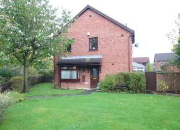 Thumbnail 3 bed terraced house for sale in Helvellyn Avenue, Washington