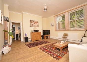 Thumbnail 3 bed flat to rent in Cedar Court, Castle Hill, Farnham