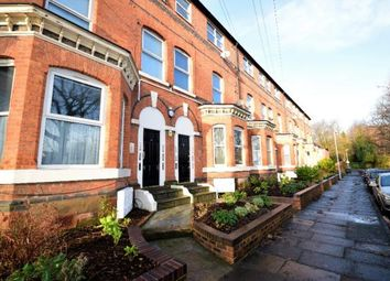 Thumbnail Studio to rent in Sandy Grove, Salford