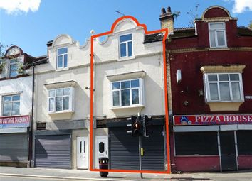 Thumbnail Commercial property for sale in Lower Broughton Road, Salford