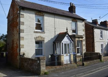 Thumbnail 2 bed flat for sale in Union Street, Melksham