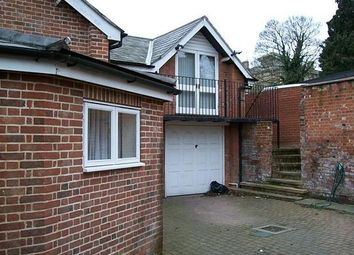 Thumbnail 3 bedroom property to rent in Bridle Way, Ipswich