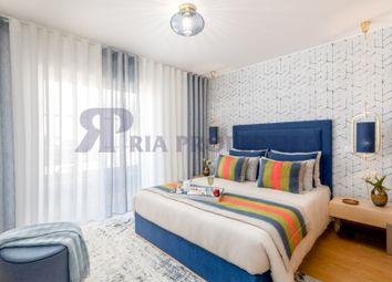 Thumbnail 1 bed apartment for sale in Conceição E Cabanas De Tavira, Tavira, Faro