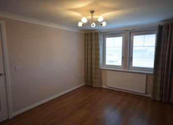 Thumbnail 2 bed flat to rent in Wade's Circle, Inverness, Highland