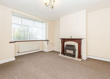Thumbnail 3 bed terraced house to rent in Maud Street, Chorley