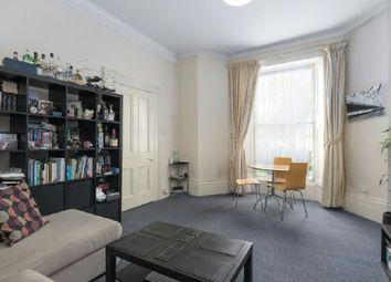 Thumbnail 1 bedroom flat for sale in Abbots Place, West Hamsptead