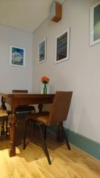 Thumbnail Restaurant/cafe to let in Grange Road, Ramsgate