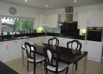 Thumbnail 5 bed property to rent in Woodgrange Drive, Southend-On-Sea