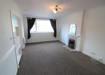 Thumbnail 1 bed flat to rent in Stanmore Tor, Paignton