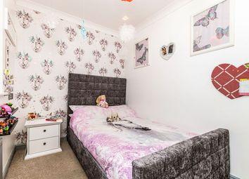 Blayds Garth, Woodlesford, Leeds LS26