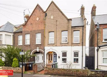 2 bed maisonette for sale in Seymour Road, Leyton, London E10