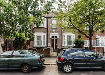 Thumbnail 2 bed maisonette to rent in Sanderested Road, Leyton