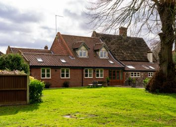 5 bed detached house for sale in Lower Street, Salhouse, Norwich NR13