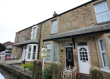 Thumbnail 3 bed property for sale in High Road, Lancaster