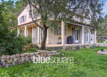 Thumbnail 3 bed villa for sale in Seillans, Var, 83440, France