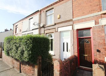 2 bed terraced house for sale in Berrys Lane, St. Helens WA9