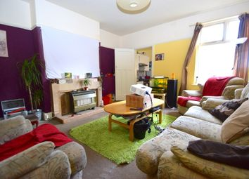 Thumbnail 2 bed flat to rent in Addycombe Terrace, Heaton