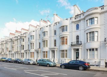 Thumbnail 1 bed flat to rent in Gloucester Terrace, Bayswater, London