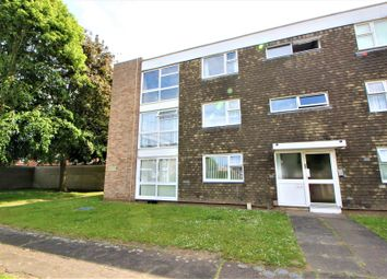 Thumbnail 2 bedroom flat for sale in Lethe Grove, Blackheath, Colchester