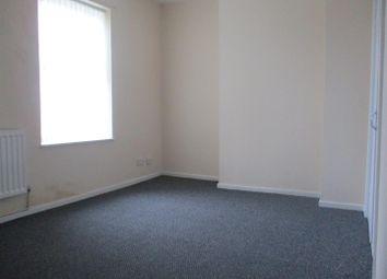Thumbnail 2 bedroom flat to rent in Oak Mount Close, Shortlands Lane, Pelsall, Walsall